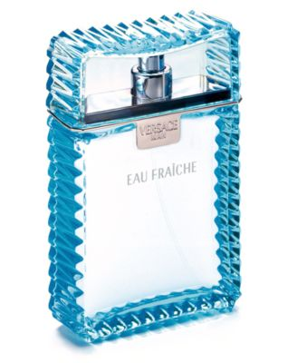 Men's Eau Fraiche Eau de Toilette Spray, 6.7 oz
