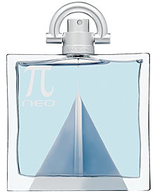 Givenchy Pi Neo Men's Eau de Toilette, 3.4 oz