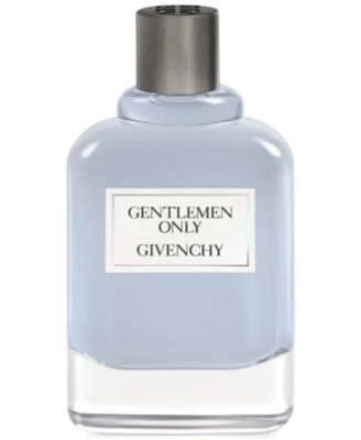 Gentlemen Only Men's Eau de Toilette, 3.3 oz