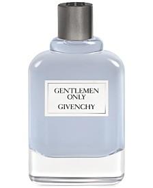 Givenchy Gentlemen Only Men's Eau de Toilette, 3.3 oz