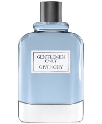 Gentlemen Only Men's Eau de Toilette, 1.7 oz
