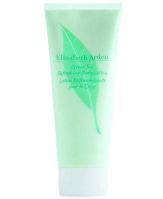 Green Tea Refreshing Body Lotion, 6.8 fl. oz
