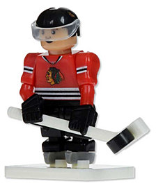 OYO Sportstoys Marian Hossa Chicago Blackhawks Figure