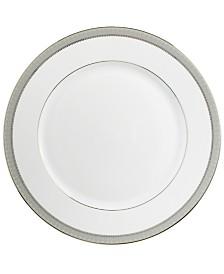 Mikasa Platinum Crown Platter