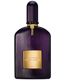 Tom Ford Velvet Orchid Eau de Parfum Spray, 1.7 oz