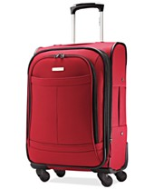 Carry On Luggage Macy S