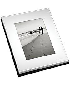 Darling Point Photo Album