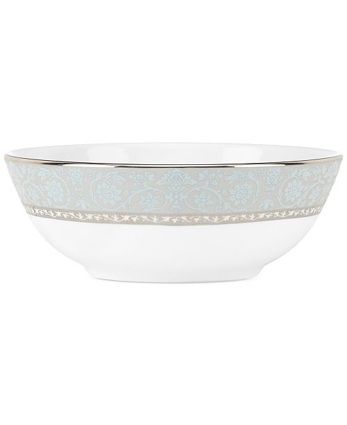 Lenox Westmore Place Setting Bowl