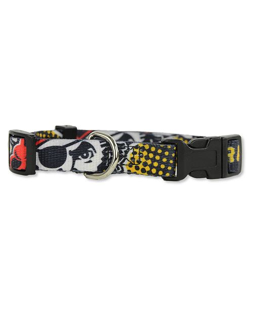 Hunter Manufacturing Pittsburgh Pirates Dog Collar