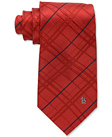 Eagles Wings St. Louis Cardinals Oxford Tie