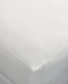 Martha Stewart Essentials Bed Bug Mattress Protectors, Created for Macy's