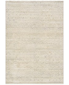 Taylor Capella Area Rugs