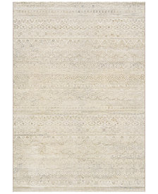 "Couristan Taylor Capella 5'3"" x 7'6"" Area Rug"
