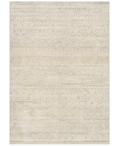 Couristan Taylor Capella Area Rugs