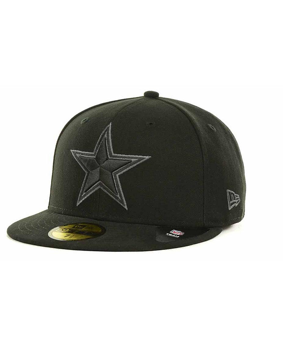 dcaf28370 New Era Dallas Cowboys NFL Fan Shop  Jerseys Apparel