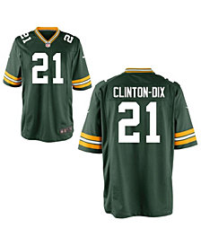 Nike Men's HaHa Clinton-Dix Game Jersey