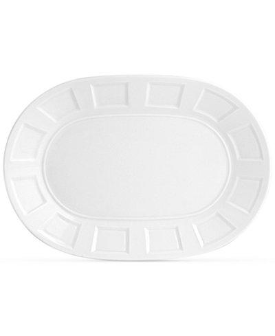 Bernardaud Naxos Relish Dish, 8.5