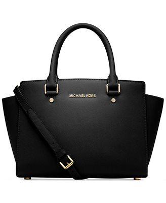 http://www1.macys.com/shop/product/michael-michael-kors-selma-medium-satchel?ID=1183772&CategoryID=26846&LinkType=&swatchColor=Black/Gold#fn=PRODUCT_DEPARTMENT%3DHandbags%26sp%3D1%26spc%3D194%26slotId%3D67%26kws%3DMichael%20Kors