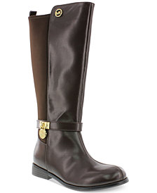 Michael Kors Parson Boots, Toddler Girls & Little Girls