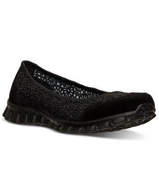 Dkny sandals 2018