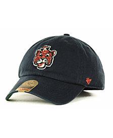 '47 Brand Auburn Tigers Vault Franchise Cap