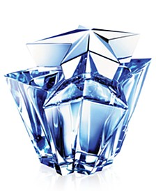 ANGEL by MUGLER Eau de Parfum Fragrance Collection