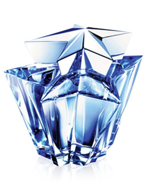 Mugler ANGEL by Fragrance Collection for Women
