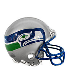 Riddell Seattle Seahawks Mini Helmet