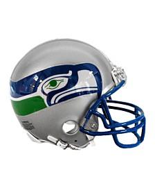 Riddell Seattle Seahawks Mini Helmet