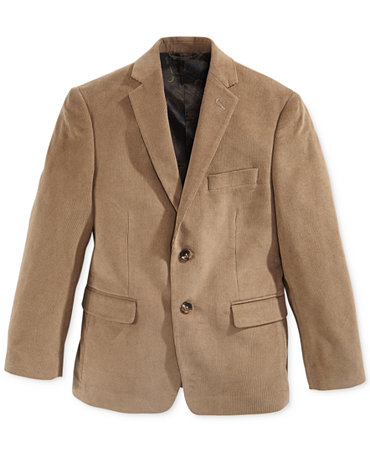 JB Jr Charcoal Wool Sport Coat (Big Boys) $ Vans Bradbury Camo Hooded Jacket (Big Boys) $ Nordstrom Heath Blazer (Big Boys) $ (8) NAVY; BLACK; Tallia Solid Wool Blend Sport Coat (Toddler Boys & Big Boys) $ – $ (6) Converse Tricot Track Jacket (Big Boys.