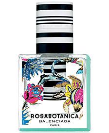 Balenciaga Rosabotanica Eau de Parfum Spray, 1.7 oz