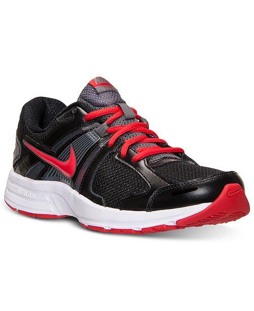 933e491c9ef41 Nike Men s Dart 10 Running Sneakers from Finish Line   Reviews ...