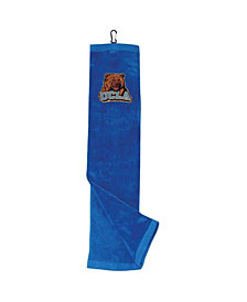Team Golf UCLA Bruins Golf Towel
