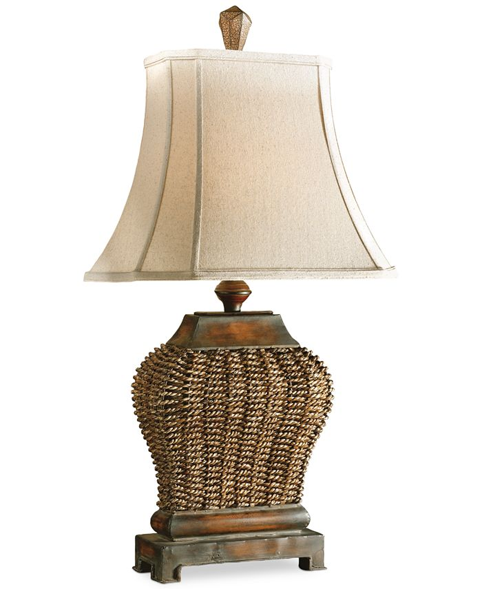 Uttermost - Augustine Table Lamp