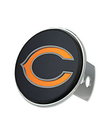Rico Industries Chicago Bears Laser Hitch Cap