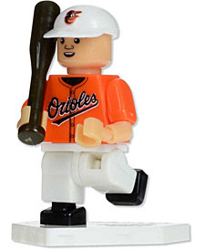 OYO Sportstoys Chris Davis Baltimore Orioles Figure