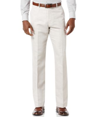 Linen Pants For Mens
