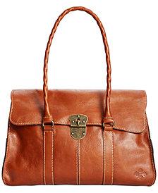 Patricia Nash Vienna Shoulder Bag