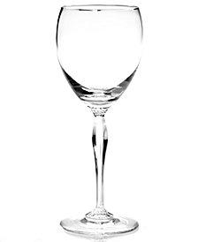 Marquis by Waterford Allegra Platinum Wine Glass