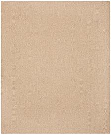Macy's Fine Rug Gallery Sandbar Herringbone 5' x 8' Area Rug