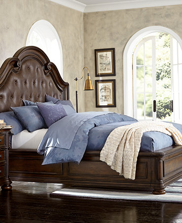 Modesto Bedroom Furniture Furniture Macy 39 S