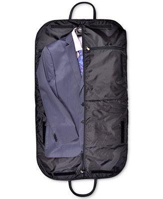 Suit Travel Bag Men