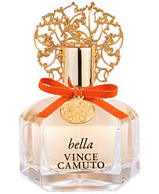 Bella Fragrance Collection