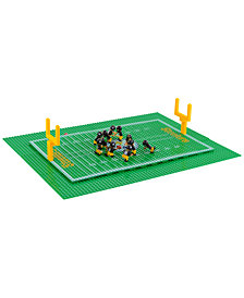 OYO Sportstoys Pittsburgh Steelers Football Team Game Time Set
