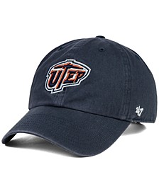 UTEP Miners NCAA Clean-Up Cap