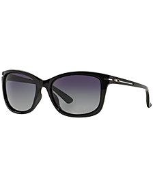 Oakley DROP IN Sunglasses, OO9232