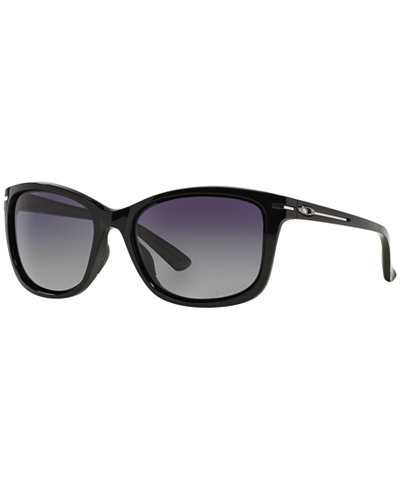 Oakley Sunglasses For Women