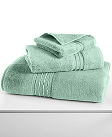 "Hotel Collection Turkish 30"" x 56"" Bath Towel"