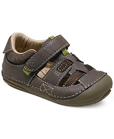 Soft Motion Antonio Shoes, Baby Boys & Toddler Boys