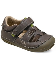 Stride Rite Soft Motion Antonio Shoes, Baby Boys & Toddler Boys